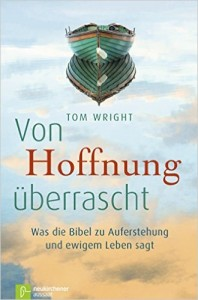 hoffnung wright