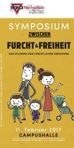 flyer_symposium_zwischen-furcht-und-freiheit_final